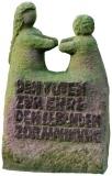 Schopfheim